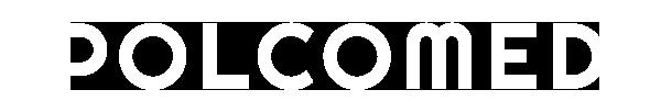 Polcomed – sprzęt medyczny, sklep internetowy